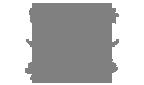 logo_slider_image